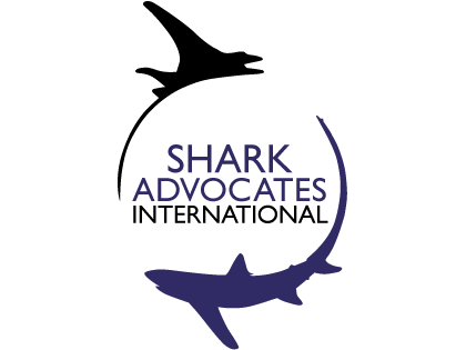 Shark Advocates International